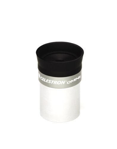 Best Price Celestron 93317 Omni Series 1 25  6mm EyepieceB00008Y0SB