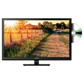 Umc 22LED 21.5 -inch LCD 1080 pixels 50 Hz TV With DVD Player