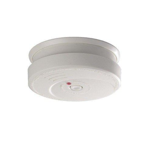 Elro RM144C Rauchwarnmelder/Brandmelder VdS zertifiziert EN 14604