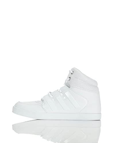 adidas Sneaker Dropstep [Bianco]