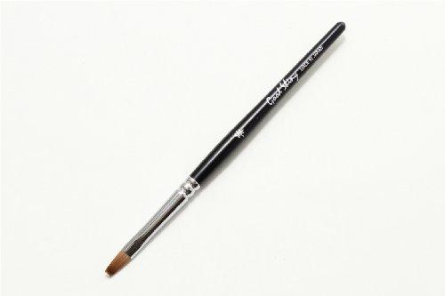 久華産業 リップブラシ 熊野筆 熊野化粧筆 Aー10