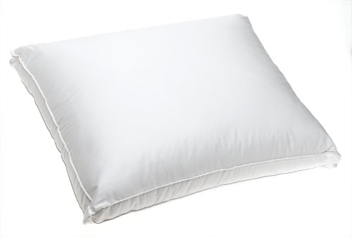 Simmons Beautyrest Pocketed Coil King Pillow