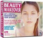 Secret Formula: Beauty Makeover front-12105