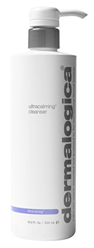 dermalogica-ultracalming-cleanser-169-fluid-ounce