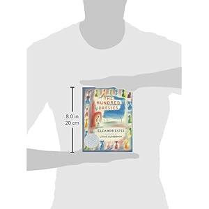 The Hundred Dresses Livre en Ligne - Telecharger Ebook