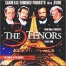 3大テノール・イン・パリ 1998 [DVD]