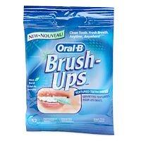 oral-b-brush-ups-textured-teeth-wipes-12-wipes