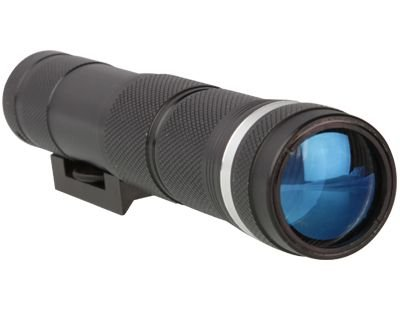 Night Optics Ir-940 940Nm Ir Illuminator Ir-K3-940