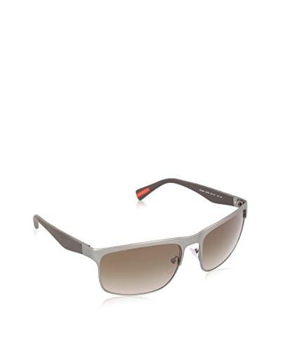 PRADA SPORT Gafas de Sol 56PS_DG11X1 (60 mm) Metal