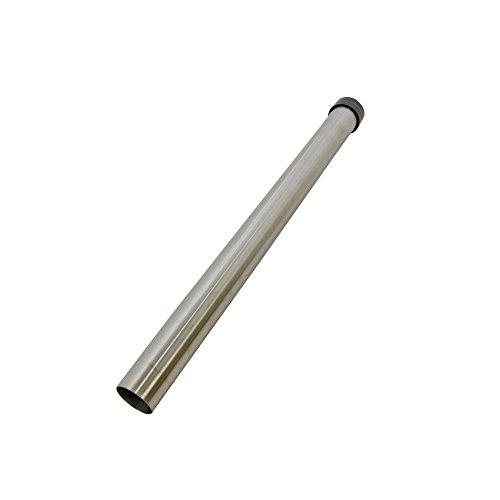 véritable Numatic 32mm Aspirateur Numatic Henry Hoover EXTENSION ROD TUBE Tuyau a601008,,, w, bar,,