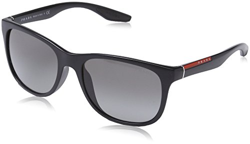 prada-sport-03os-lunettes-de-soleil-mixte-black-demi-shiny