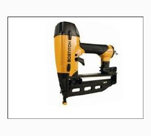 Bostitch FN1664E 16g Magnesium Finish Nailer