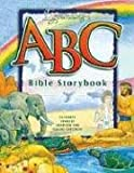 img - for Egermeier's ABC Bible Storybook: Favorite Stories Adapted for Young Children. book / textbook / text book