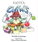 img - for Santa Claws: The Christmas Crab book / textbook / text book