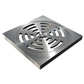 drain cover set bathroom sink and tub drain strainers