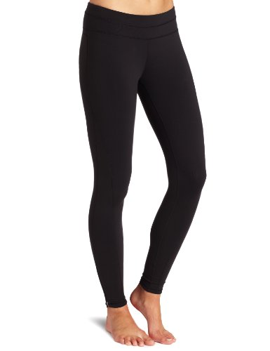 Soybu Women's Fusion Pant Performance Running Tight
