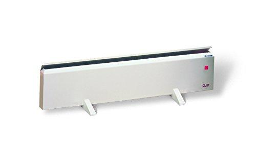 glen-radiateur-a-plinthe-500-w