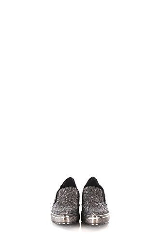 Sneakers Donna Pinko MARIN Grigio Autunno/Inverno Grigio 39