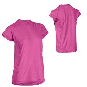 Sugoi Ready Shirt - Short-Sleeve - Women's