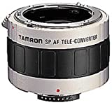 Tamron SP AF 2x Pro Teleconverter for Nikon Mount Lenses (Model 300FNS)