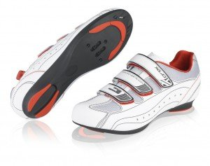 XLC Erwachsene Comp Road Shoes Tour CB R03