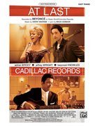 alfred-00-32552-at-last-de-cadillac-records-music-book