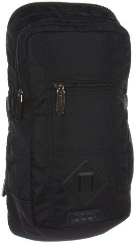 LeSportsac Arizona Pack Backpack,Black Onyx,One Size