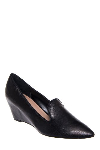 Franco Sarto Sambra Mid Wedge Shoe