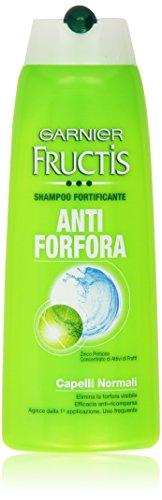 garnier-fructis-shampoo-fortificante-anti-forfora-250-ml