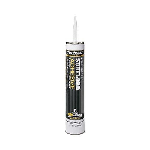 franklin-international-5482-subfloor-adhesive-28-ounce