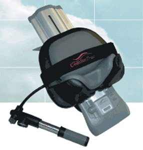 NEW Model ComforTrac Home Cervical Traction Device