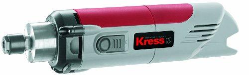 Kress-Frsmotor-1050-FME-1-1050-Watt-06082206
