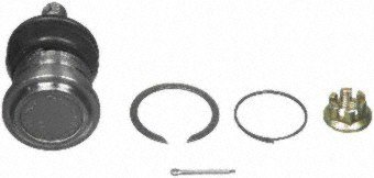 MOOG Chassis Products K90255 Sealed Power 260-1206 Engine Kit Gasket Set (Color: Regular)