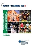 Cover art for  2007 NSCA Sport-Specific Training Conference: Football