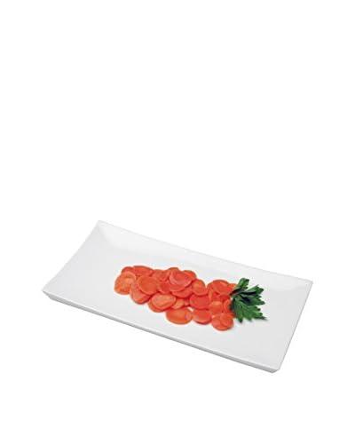 Tognana Plato de Sushi Party 31 x 15 cm