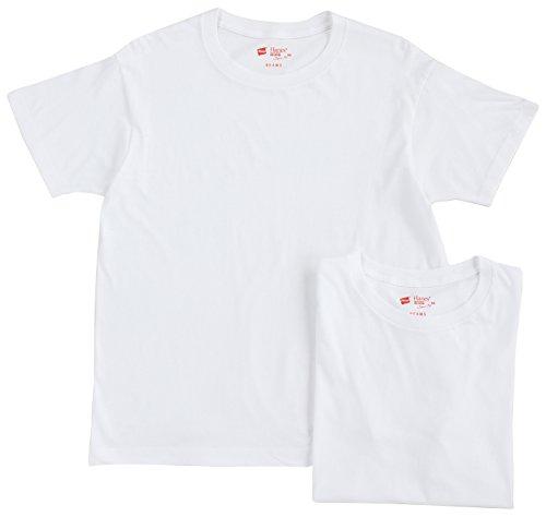 (ビームス) BEAMS HANES / T-SHIRTS Japan Fit