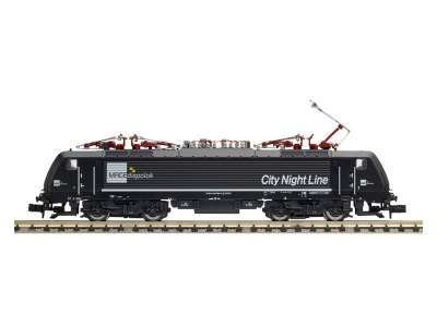 Spur-N-Hobbytrain-E-Lok-BR189-City-Nightline