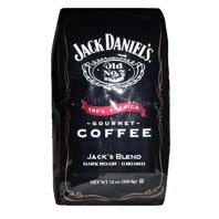 jack daniels gourmet coffee