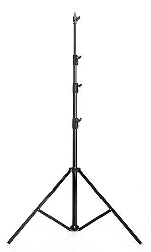 CheetahStand C12 Lightstand