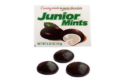 junior-mints-10g