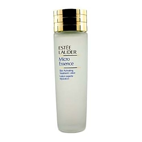 Estee-Lauder-Micro-Essence-Skin-Activating-Treatment-Lotion-150ml5oz
