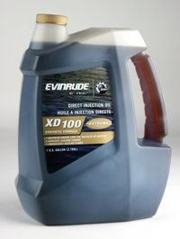 buy best cheap evinrude e tec xd 100 2 cycle outboard