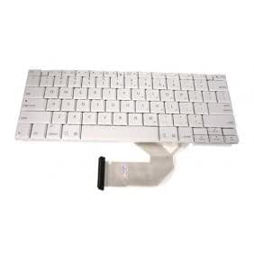 Apple iBook G4 A1134 Genuine Keyboard