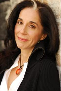 Maria Laurino