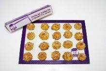 Tapis-de-cuisson-en-silicone-pour-des-ptisseries-russies-Anti-adhsif-Remplace-idalement-le-papier-sulfuris-ou-feuille-de-cuisson