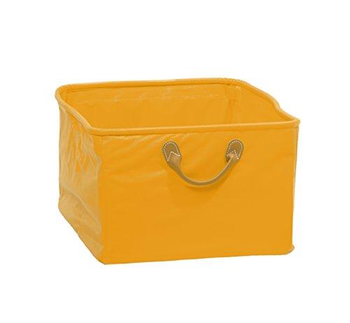 MLD Type C tiroir de rangement Orange