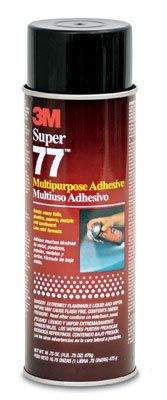 3m-super-77-multipurpose-spray-adhesive-24-floz-1675-net-weight-oz-1-can-ab-530-4-77