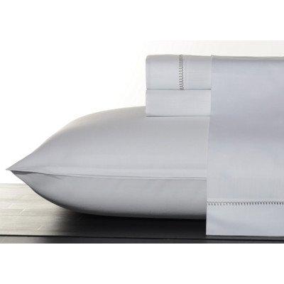 Vera Wang Beds front-267137
