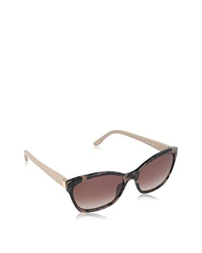 Boss Gafas de Sol 0846/S S2 (57 mm) Havana / Nude