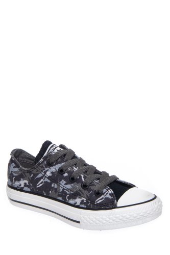 Converse Kids Ct All Star Axel Color Plus Mid Top Sneaker